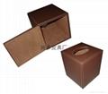 紙巾盒 2
