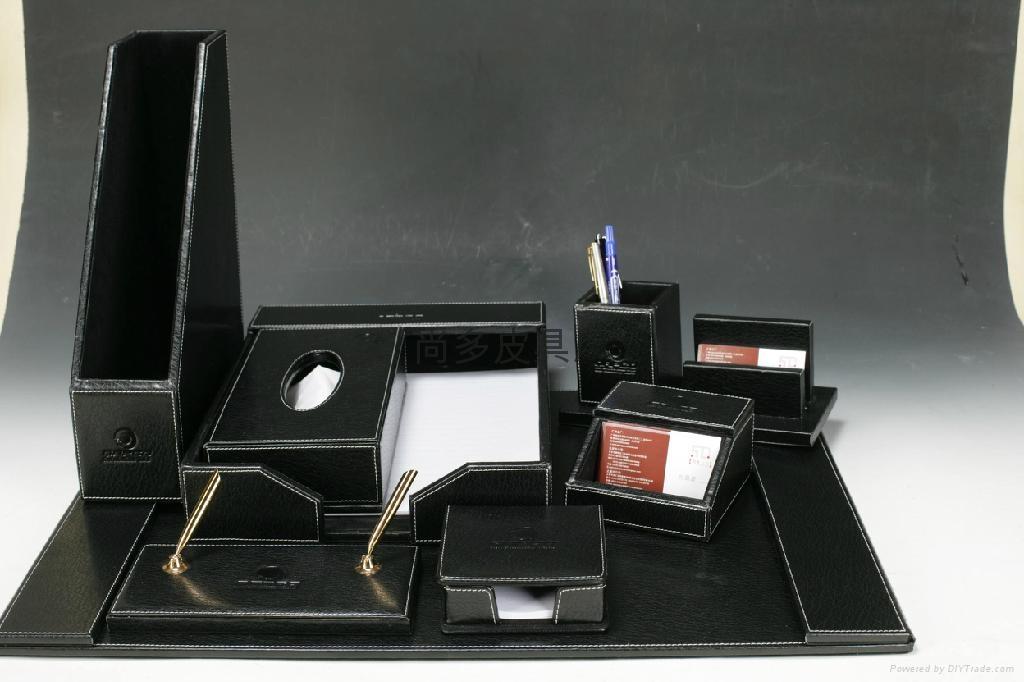 紙巾盒 4