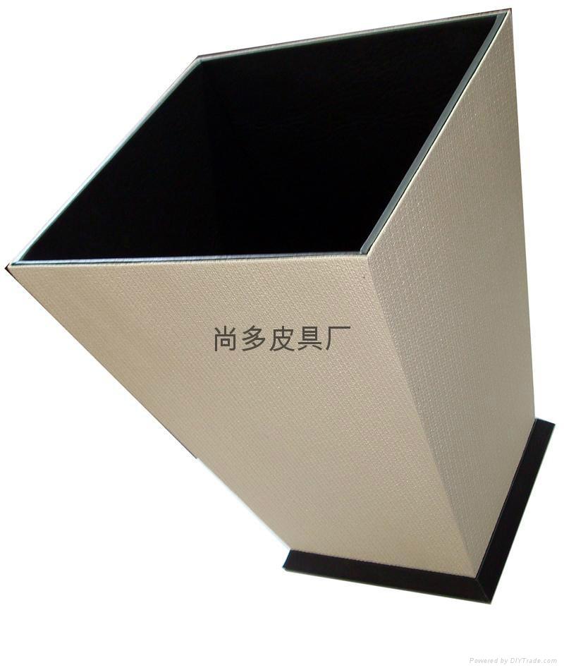 垃圾桶 4