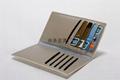 銀行卡包 4