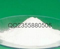 4-甲基肉桂酸