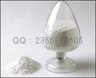 2-甲氧基肉桂酸