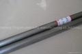 EN10305-1 Precision Pipe