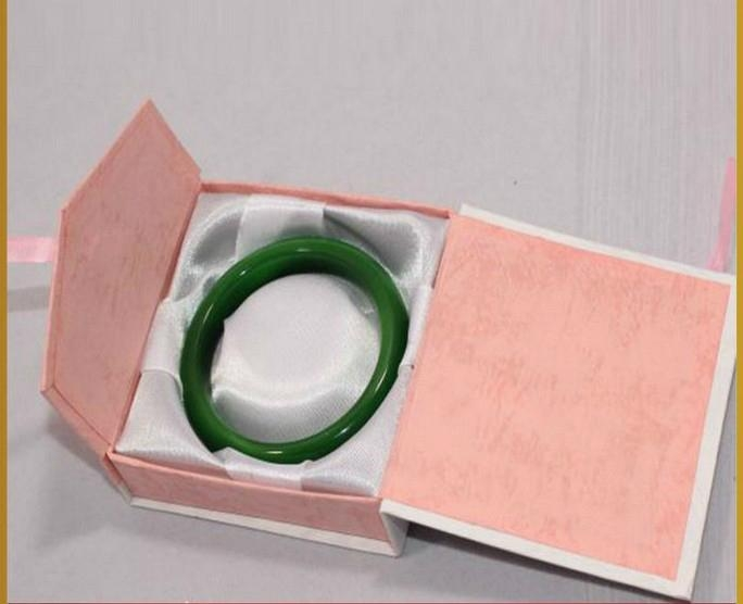 2013new design Double open gift packaging boxes 3