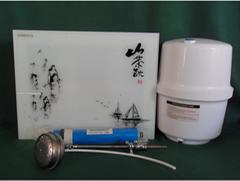 即墨净水器 箱式ROB-GB2