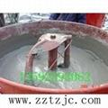 焦作建筑型加固修补水泥基灌浆料 1