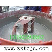 焦作建築型加固修補水泥基灌漿料