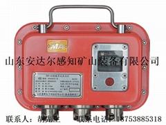 YHY-60數字式壓力計