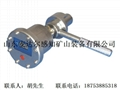 YHY-60(C)数字压力计