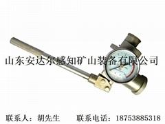 TCP-40增壓式測力儀