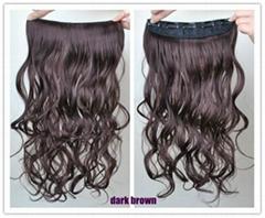 cheap brazilian hair extension for women