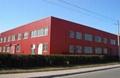 Stee Structure Warehouse(SSW-4)