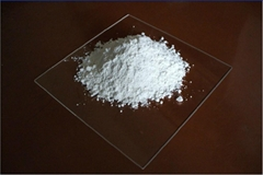 Titanium Dioxide Anantase
