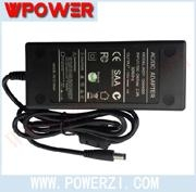 12V4A power adapter