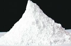 工业石膏粉