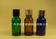 10ML精油瓶