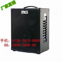 MG1061A米高音箱