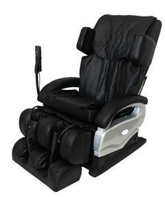 Microcomputer massage chair 1