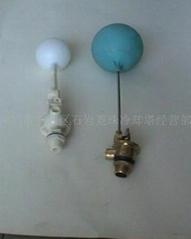 DTA冷却塔配件冷却塔浮球