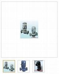 冷却塔配件管道泵