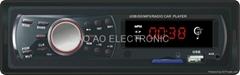 2013 Car MP3 Player & FM