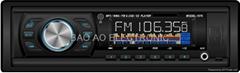 FM Transmitter car mp3 p