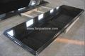 Granite Slabs 1