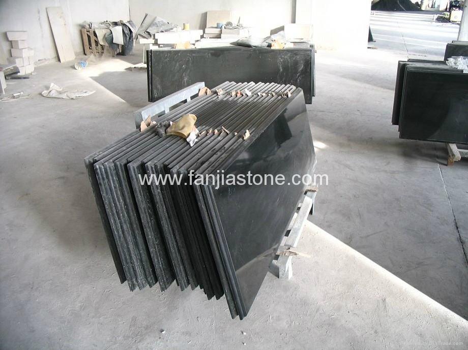 Granite Slabs 2