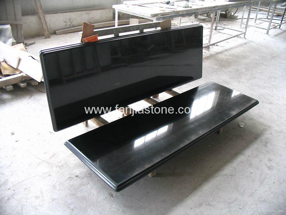 Granite Slabs 4