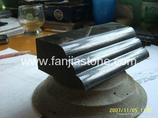 Granite Slabs 5