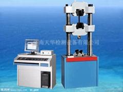 300KN 數顯液壓  試驗機