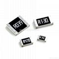 贴片电阻 RC0402 060