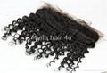 full lace human hair brazilian virgin