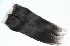 GradeAAAAA100%brazilian virgin full lace human hair wigs