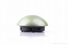 2013 Mini Bluetooth Wireless Speaker