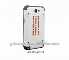 Custom make brand  unique design phone case for samgsung galaxy s3