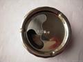 不锈钢烟灰缸 4
