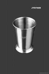 不锈钢多用杯子