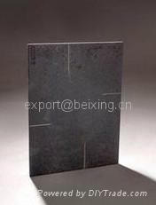 Oxidation bonded silicon carbide Kiln Product
