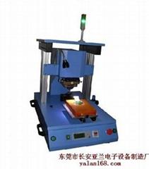 FFC焊接機