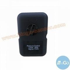 Air Compressor Pressure Switch PS-A21