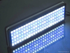 Warship series 300W led aquarium Light