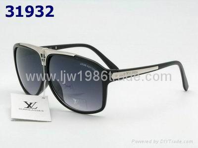 cheap oakley rayban ray ban AAA sunglasses - rayban galsses - ray - ban