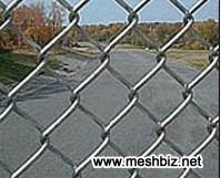 Chain Link Wire Mesh  Suppliers