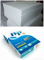 High quality A4 copier paper