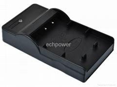 索尼数码相机电池NP-BX1充电器