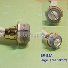 Catalytic Burner (Wick) BR-B2A