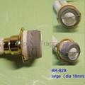 Catalytic Burner (Wick) BR-B2B