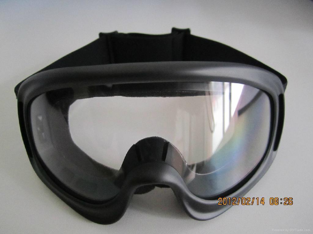 ski goggles mens  ski goggles mens