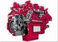 Imported Cummins Diesel Generator 1